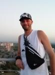 Pavel, 37, Krasnodar