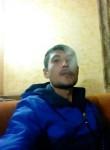 Sahrob, 35  , Ufa