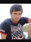 Artem, 30  , Novoukrainskoye
