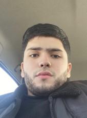 @billlionaire, 24, Uzbekistan, Tashkent
