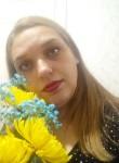 Лариса - Киров (Кировская обл.)