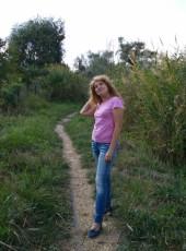 Inga, 55, Ukraine, Dnipr