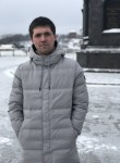 dmitriy3310d366