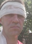 Dmitrii Nosov, 46  , Prokhladnyy
