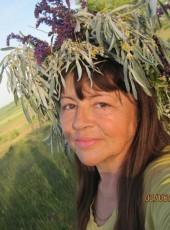 Kameliya, 70, Ukraine, Odessa