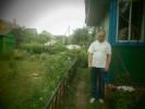 Фотография 4