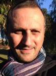 princedegalles, 44  , Elancourt