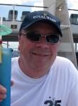 Charles, 51  , Petaling Jaya