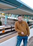 ALEJANDRO, 36  , Zaragoza