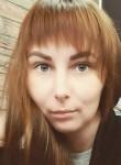 Ta Samaya, 27  , Saint Petersburg