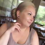 Inga, 41  , Svalyava