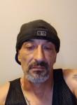 Alex, 45  , Oklahoma City