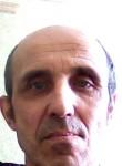 Igor, 60  , Chuhuyiv
