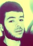 Eduard, 18  , Shuya