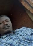 Max, 40  , Khartoum