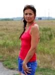 ilona, 37  , Nalchik