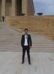 cesar, 30  , Arad