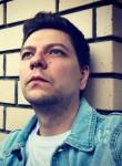 Sergey, 31, Tyumen