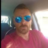 Alessandro, 45  , Brusaporto