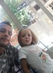 Ηλίας , 35  , Korce