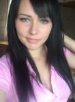 Yuliya, 21  , Kursavka