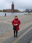 Irina, 56  , Tallinn