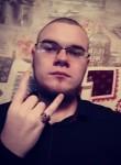 Denis, 20  , Cherykaw