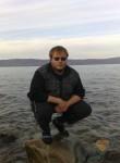 Anton, 34, Samara