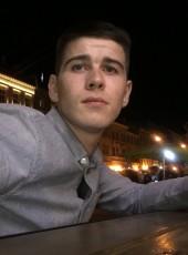 ігорко   малой, 24, Ukraine, Lviv