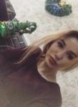 Alina, 27, Kharkiv