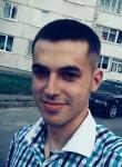 Aleksey, 23, Hrodna