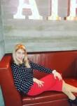 Kristina, 33, Novorossiysk