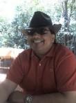 Andrés, 52  , Lima
