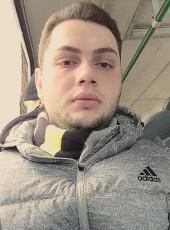 Ilya, 28, Russia, Obninsk