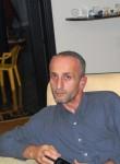 Misha, 54  , Batumi
