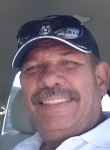 Wilmer, 60  , Dublin (State of Ohio)