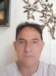 Mario, 61  , Quimbaya