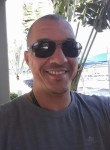 Alex , 32  , Campos