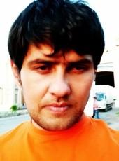 Goldboy, 30, Uzbekistan, Shofirkon