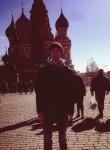 Nikita, 26  , Vladimir