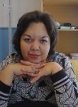 Elmira, 35  , Turan