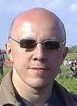 Igor, 46  , Ryazan