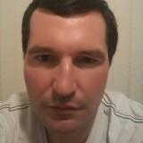 Zhenya, 39  , Hartenstein