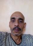 محمد, 50  , Cairo
