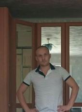 Nikita, 34, Russia, Sayansk