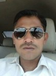 Riaz, 31  , Karachi