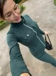 Morena, 26  , Tashkent