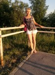 Liliya, 35  , Chusovoy