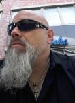 Thomas, 51  , Laatzen
