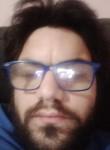 Luca, 29, Modena